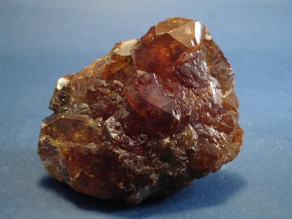Rocas, tipos de rocas  (hecho por Itzel Bernal Zepeda). Blenda_7x5_cm_aliva_118
