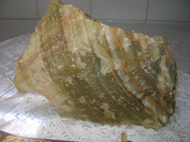 Fmf foro de mineralog a formativa ver tema for Marmol mineral