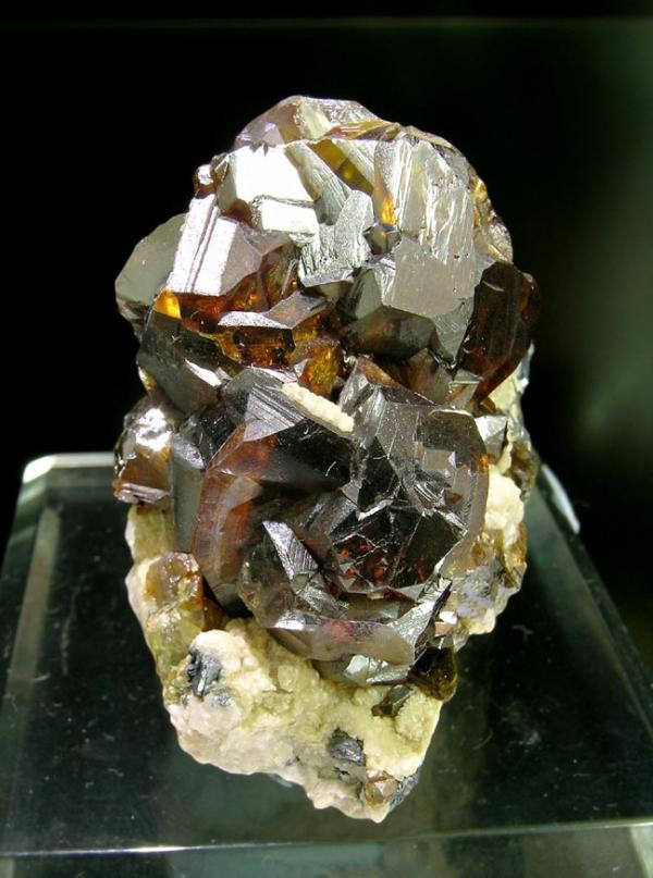 Fmf Foro De Mineraloga Formativa Ver Tema Normas 2015 | Personal Blog