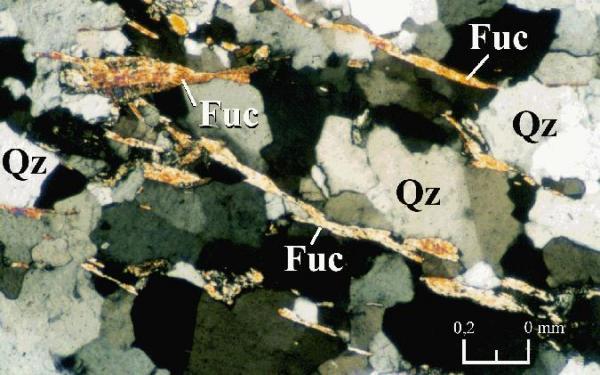 Fmf foro de mineralog a formativa ver tema las for Como se vende el granito