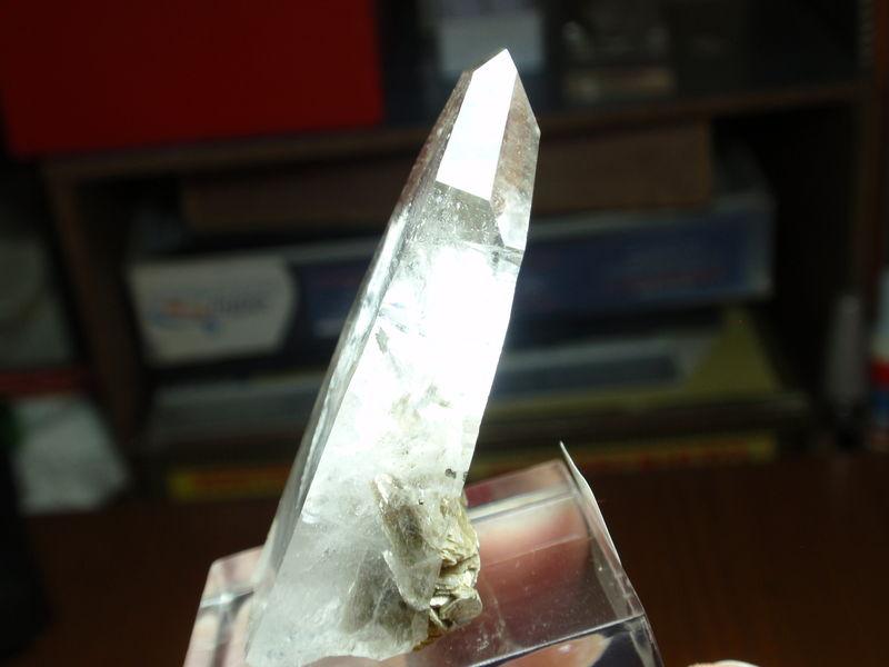 Colección Ignacio - Página 5 T_cristal_de_roca_panasqueira_8999_2_551