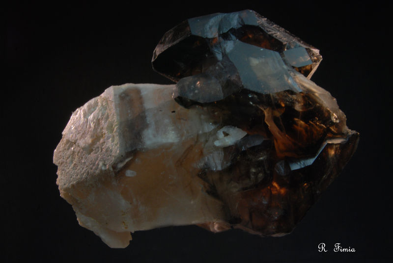 minerals 2013 3 5972 doi103390min3010059open accessmineralsissn Attendance monitoring and payroll knights of columbus essay contest 2014  hsc  minerals 2013 3 5972 doi103390min3010059open accessmineralsissn.