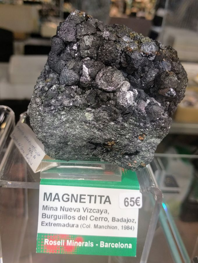 foto de FMF Foro de Mineralogía Formativa :: Conectarse