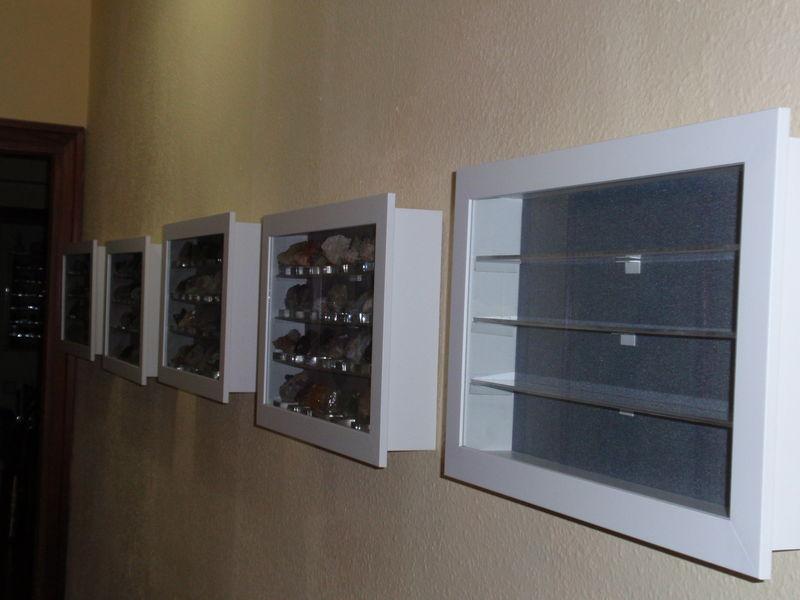 Colección Ignacio - Página 6 T_p1280002_187