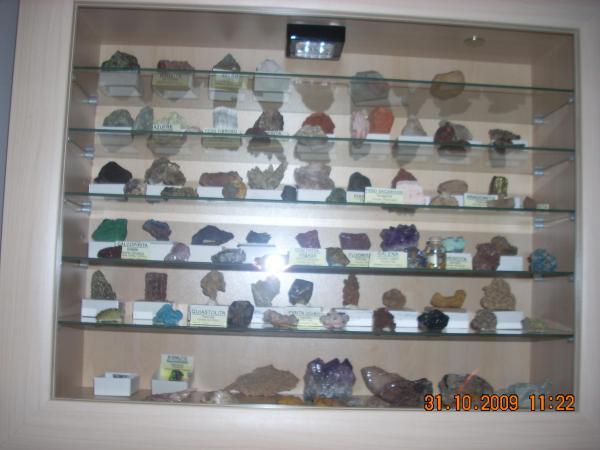 Vitrina expositora para colecciones perfect vitrina - Vitrina para colecciones ...